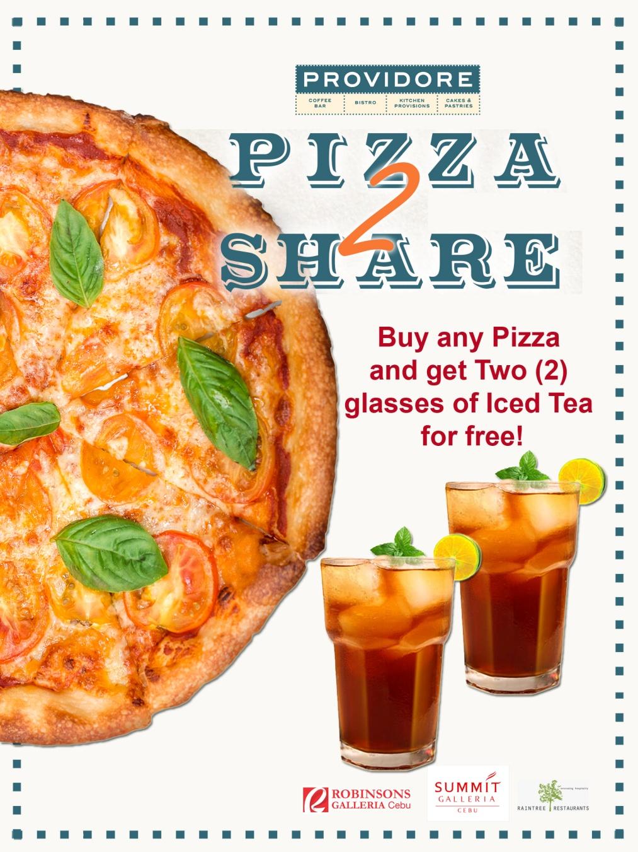 C:\Users\GCPI-ROBBY\Desktop\PROVIDORE\RMA NEWS\Pizza 2 Sharefinal-3.jpg