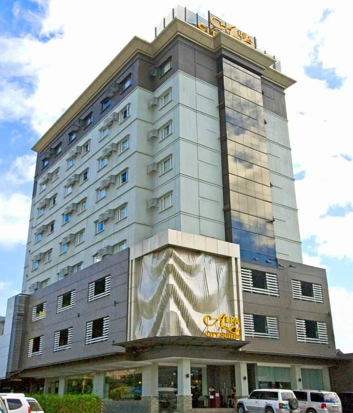 D:\2020 DESKTOP FILES\RMA NEWS\ARTICLES\ARTICLE 619 - ALPA CITY SUITES WORK FROM HOTEL\1.jpg