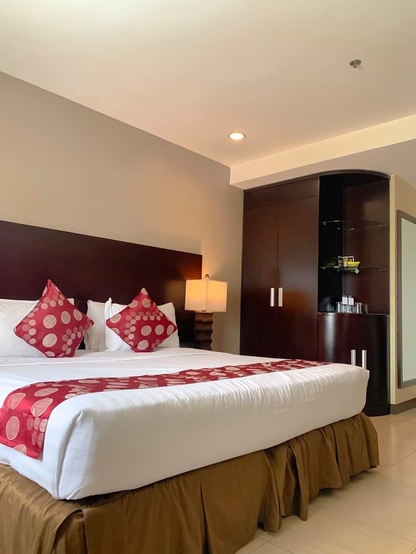 D:\2020 DESKTOP FILES\RMA NEWS\ARTICLES\ARTICLE 619 - ALPA CITY SUITES WORK FROM HOTEL\5.jpg