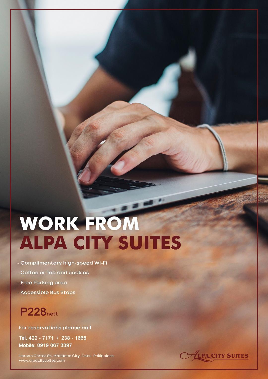 D:\2020 DESKTOP FILES\RMA NEWS\ARTICLES\ARTICLE 619 - ALPA CITY SUITES WORK FROM HOTEL\6.jpg