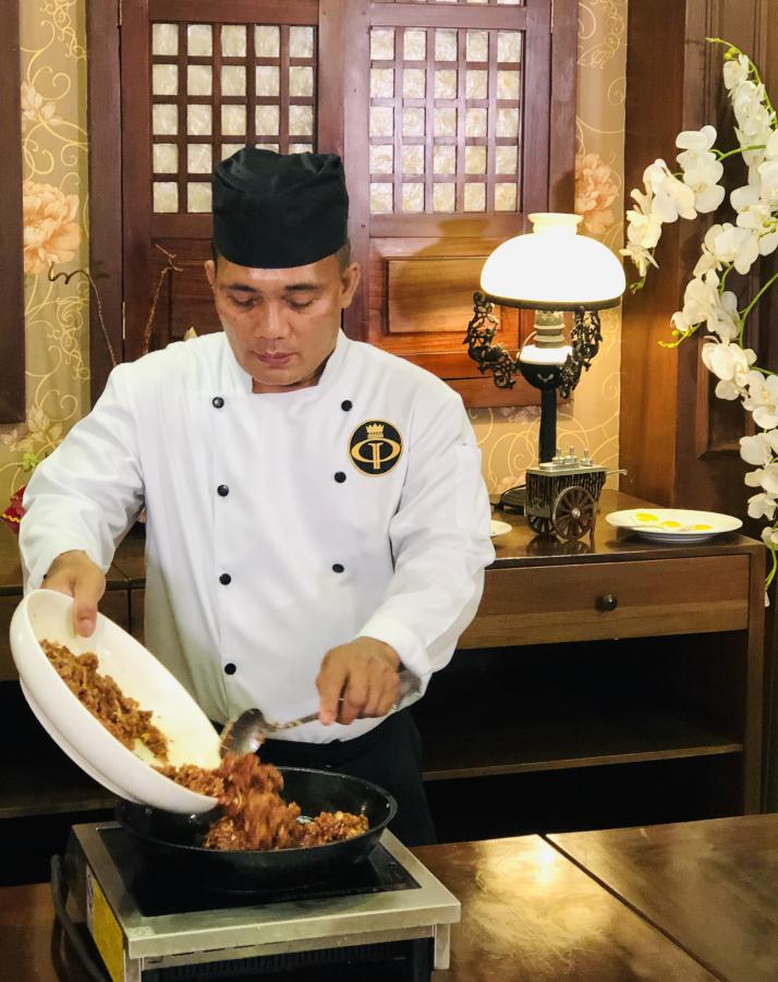 D:\2020 DESKTOP FILES\RMA NEWS\ARTICLES\ARTICLE 613 - GOLDEN PRINCE KABILIN CULINARY\4 - Kabilin's Culinary Inspirations (4).png