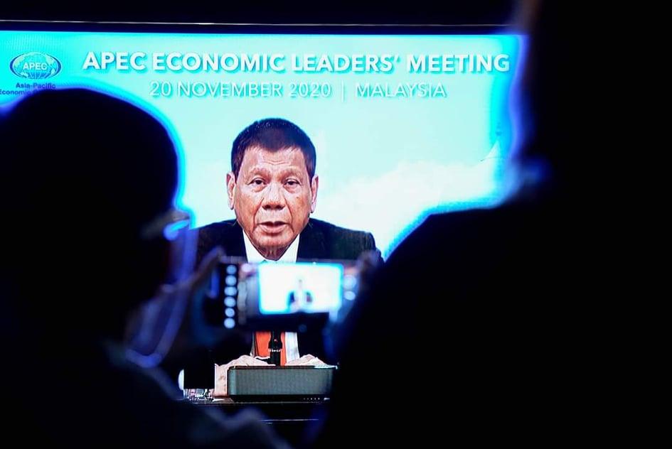 D:\2020 DESKTOP FILES\RMA NEWS\ARTICLES\ARTICLE 631 - DUTERTE ATTENDED APEC\4.jpg