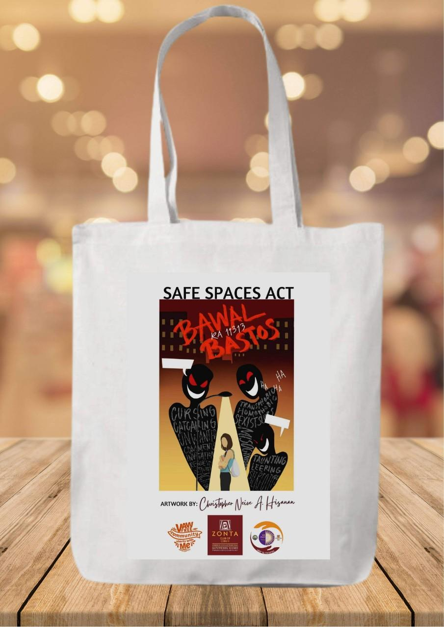 D:\2020 DESKTOP FILES\RMA NEWS\ARTICLES\ARTICLE 636 - ZONTA SAFE SPACES IN MANDAUE\PR 11 - SAFE SPACES ACT TEASER POST\bag 3.jpg