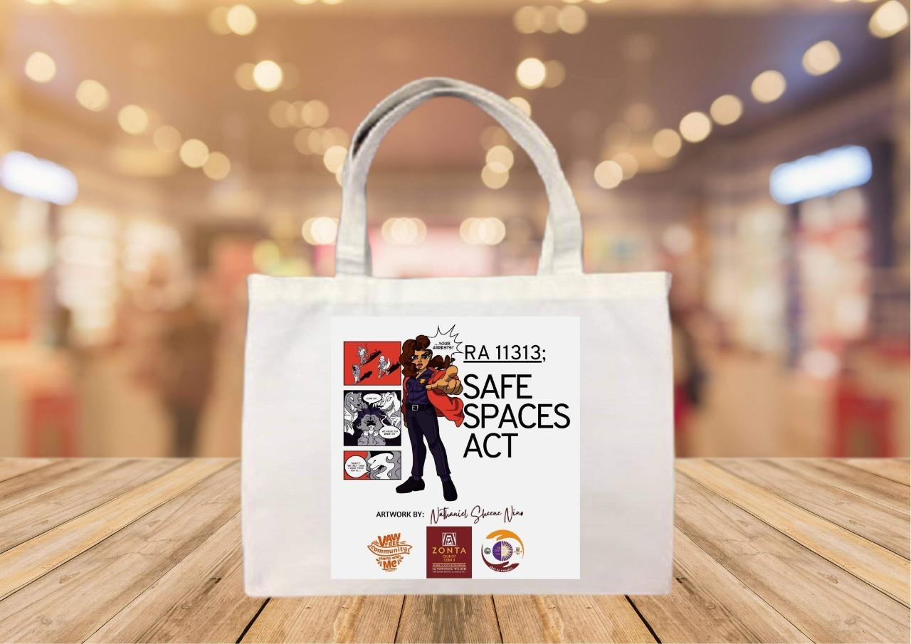 D:\2020 DESKTOP FILES\RMA NEWS\ARTICLES\ARTICLE 636 - ZONTA SAFE SPACES IN MANDAUE\PR 11 - SAFE SPACES ACT TEASER POST\bag 4.jpg