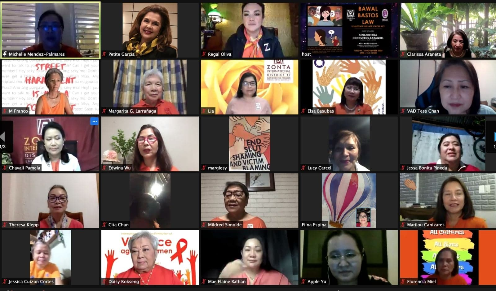 D:\ROBBY PERSONAL FILES 2013\RMA FILES\ZONTA 2\2020 18 DAYS OF ACTIVISM\FINAL PR ARTICLES\PR 13 - WEBINAR SAFE SPACES ACT\3.jpg