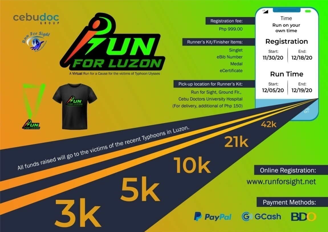 Run for Luzon-04.jpg