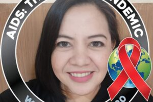 D:\2020 DESKTOP FILES\RMA NEWS\ARTICLES\ARTICLE 652 - ZONTA HIV\PR 16 - HIV\a.jpg