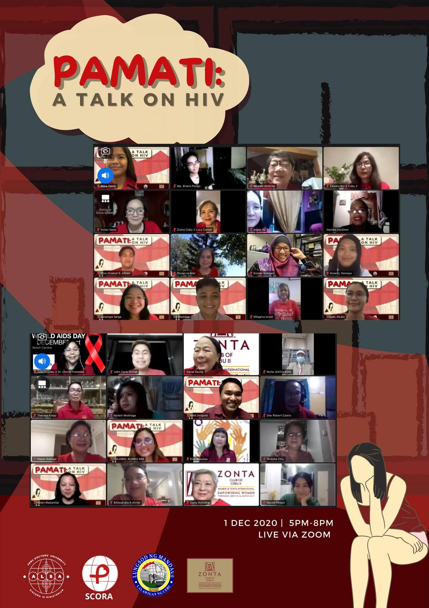 D:\2020 DESKTOP FILES\RMA NEWS\ARTICLES\ARTICLE 652 - ZONTA HIV\PR 16 - HIV\1.jpg