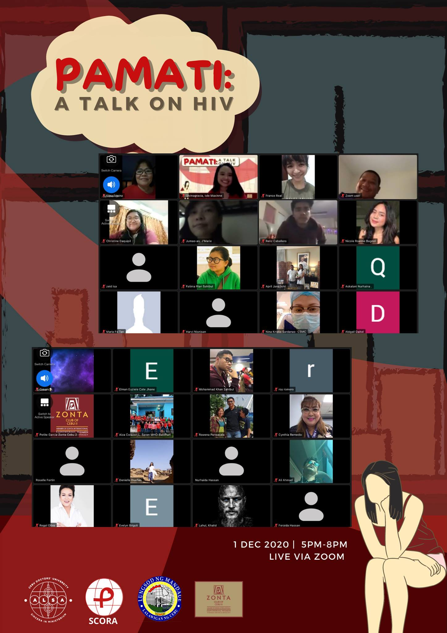 D:\2020 DESKTOP FILES\RMA NEWS\ARTICLES\ARTICLE 652 - ZONTA HIV\PR 16 - HIV\2.jpg