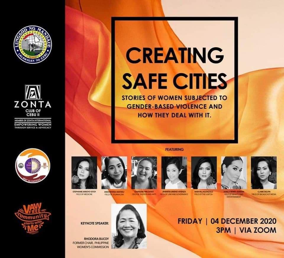D:\2020 DESKTOP FILES\RMA NEWS\ARTICLES\ARTICLE 657 - ZONTA CREATING SAFE CITIES BUCOY\PR 17 - CREATING SAFE CITIES\1.jpg