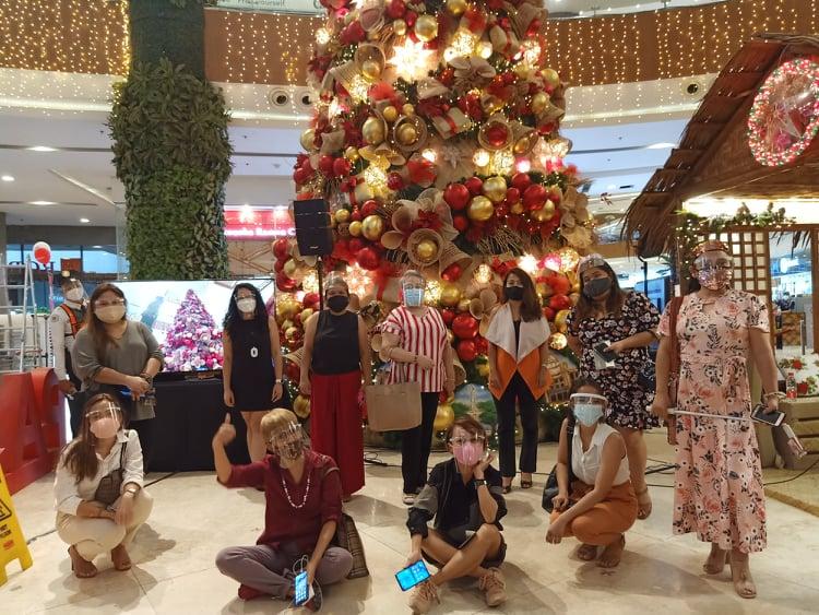 D:\2020 DESKTOP FILES\RMA NEWS\ARTICLES\ARTICLE 655 - ROBINSONS GALLERIA TREE LIGHTING\CHRISTMAS TREE LIGHTING 2020\7.jpg