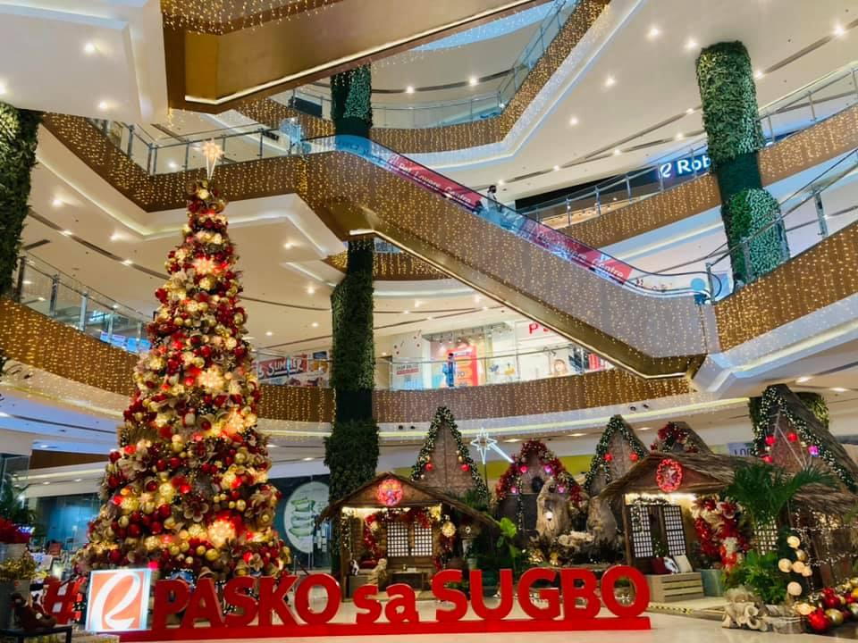 D:\2020 DESKTOP FILES\RMA NEWS\ARTICLES\ARTICLE 655 - ROBINSONS GALLERIA TREE LIGHTING\CHRISTMAS TREE LIGHTING 2020\COVER PHOTO.jpg