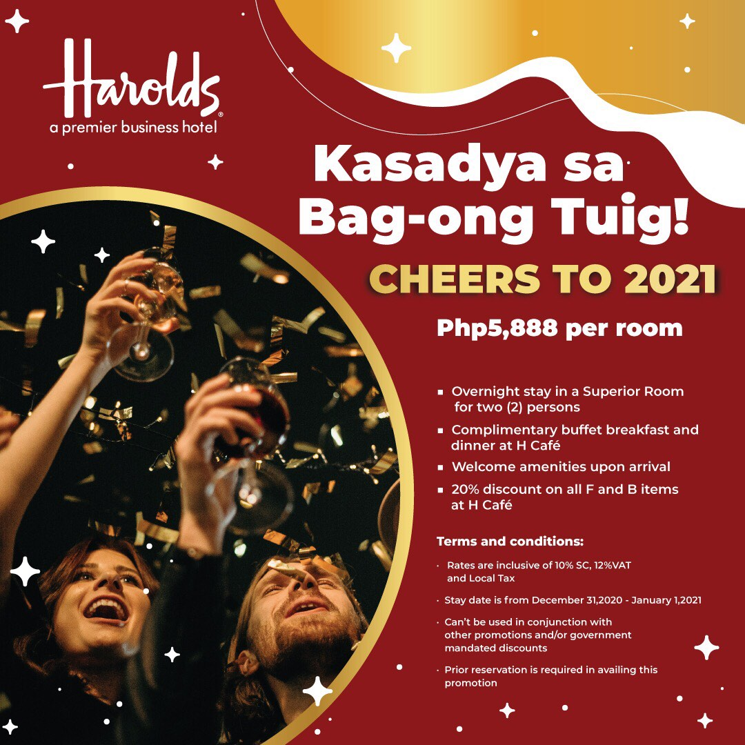 D:\2020 DESKTOP FILES\RMA NEWS\ARTICLES\ARTICLE 670 - HAROLDS HOTEL BRUNCH\HAROLDS HOTEL BREAKFAST\NEW YEAR POSTER.jpg