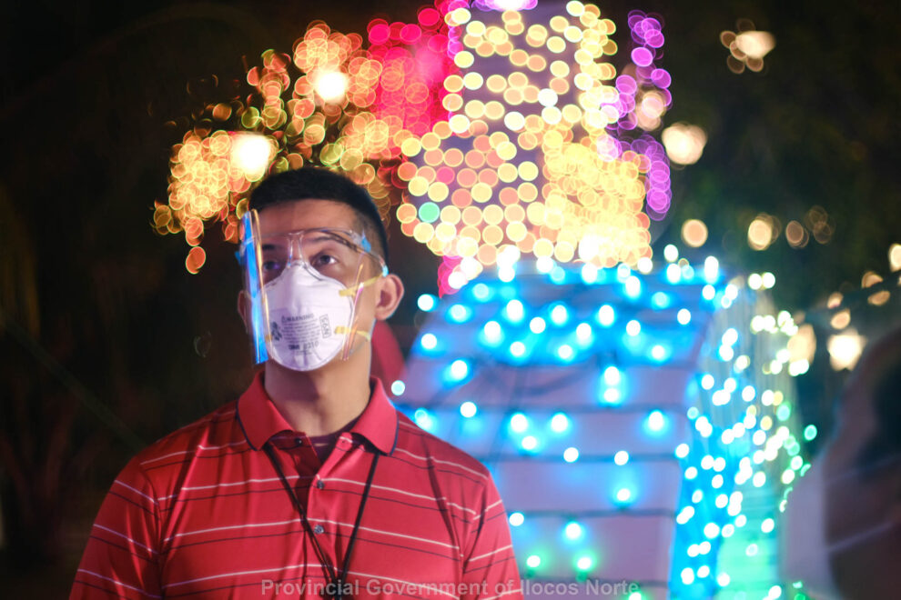 D:\2020 DESKTOP FILES\RMA NEWS\ARTICLES\ARTICLE 670 - ILOCOS GIFT GIVING\20201204-58-Christmas Tree light up.jpg