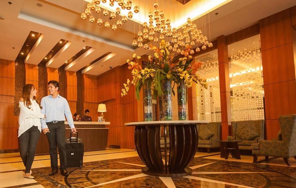 D:\2020 DESKTOP FILES\RMA NEWS\ARTICLES\ARTICLE 670 - HAROLDS HOTEL BRUNCH\HAROLDS HOTEL BREAKFAST\AA.jpg