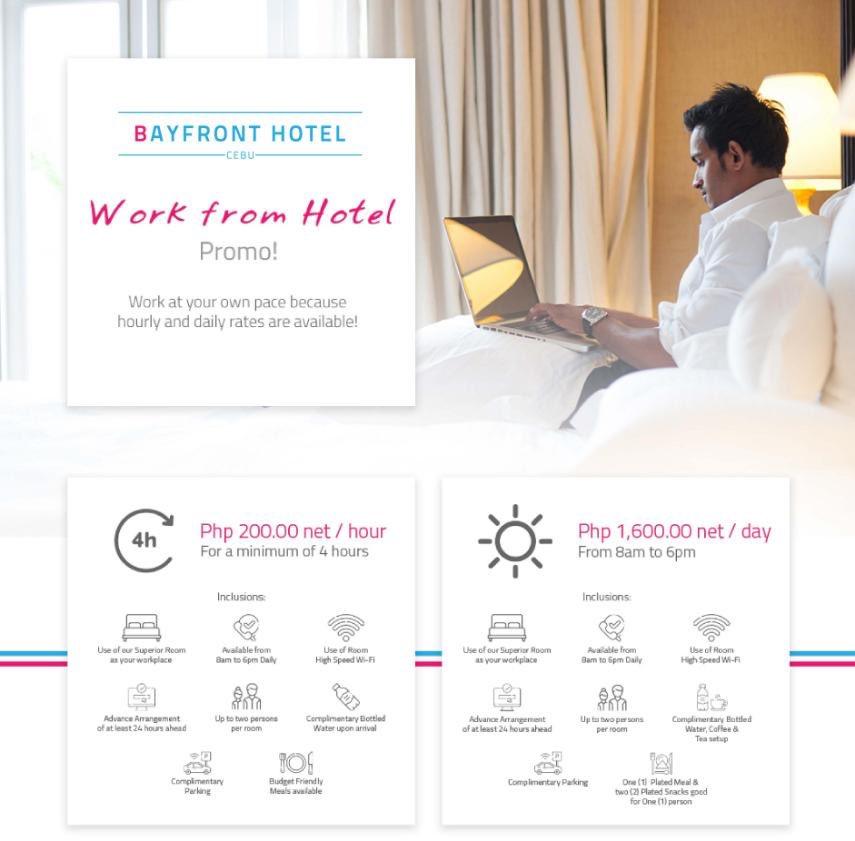 D:\2020 DESKTOP FILES\RMA NEWS\ARTICLES\ARTICLE 691 - BAYFRONT\work from hotel.jpg