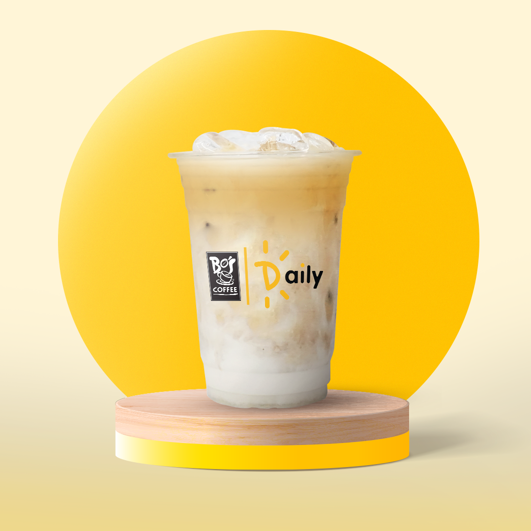 D:\2020 DESKTOP FILES\RMA NEWS\ARTICLES\ARTICLE 709 - BOS COFFEE DAILY\2ND PR\Iced Creamy Brown Coffee.png