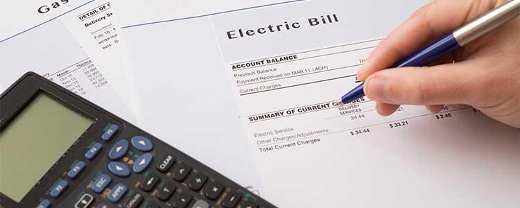 D:\2020 DESKTOP FILES\RMA NEWS\ARTICLES\ARTICLE 707 - CCCI POWER\electric bill.jpg