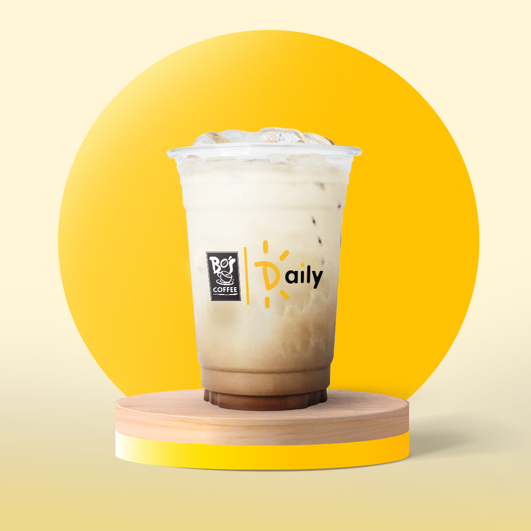 D:\2020 DESKTOP FILES\RMA NEWS\ARTICLES\ARTICLE 709 - BOS COFFEE DAILY\2ND PR\Iced Creamy Hazelnut.png