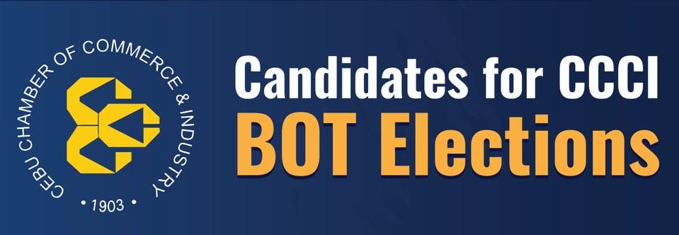 D:\2020 DESKTOP FILES\RMA NEWS\ARTICLES\ARTICLE 700 - CCCI ELECTIONS\A.jpg