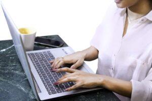 C:\Users\GCPI-ROBBY\Desktop\MINERVA STOCK ARTICLE\1.jpg