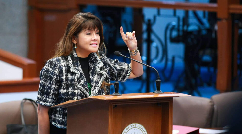 D:\ROBBY PERSONAL FILES 2013\RMA FILES\IMEE MARCOS\2021 MEDIA CAMPAIGN\PHOTOS\8.jpg