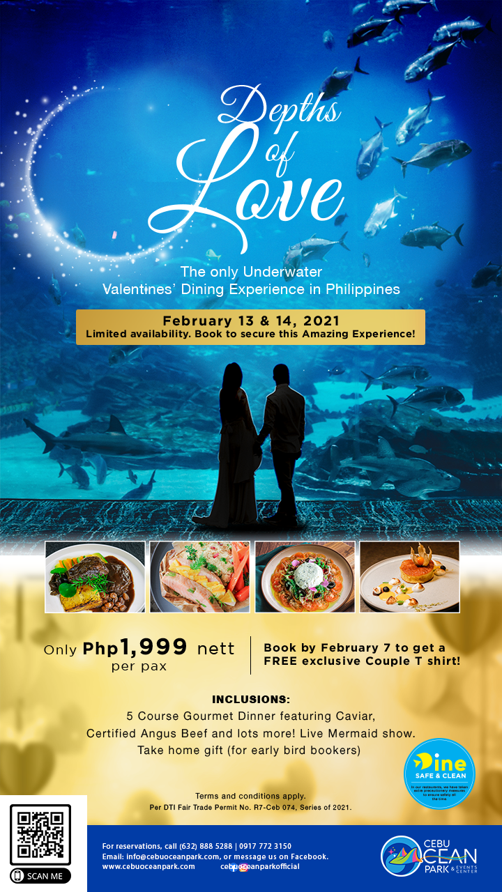 D:\ROBBY PERSONAL FILES 2013\RMA FILES\OCEAN PARK\FEBRUARY 2021\FINAL PR PHOTOS\Depths of Love_720 px x 1280 px.png