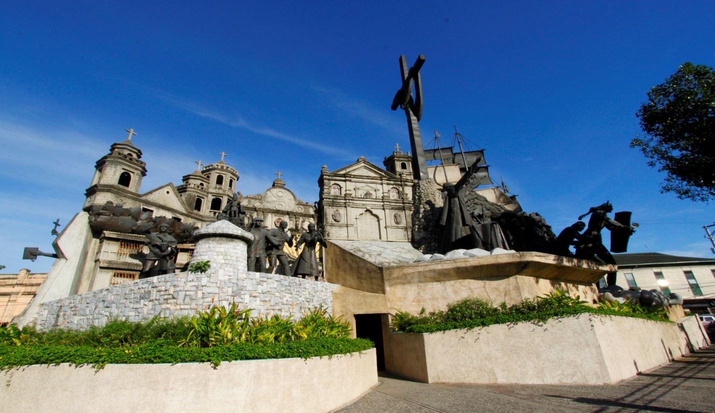 C:\Users\GCPI-ROBBY\Desktop\iluvcebu\heritage of cebu monument2 by DOT 7.jpg