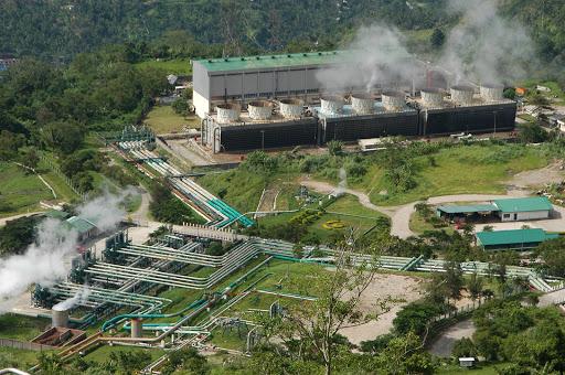 C:\Users\GCPI-ROBBY\Desktop\MINERVA STOCK ARTICLE\112.5 Pal 1 geothermal plant.jpg