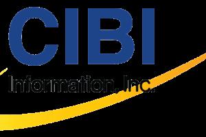 C:\Users\GCPI-ROBBY\Desktop\CIBI\CIBI Company Logo High Res copy copy.png