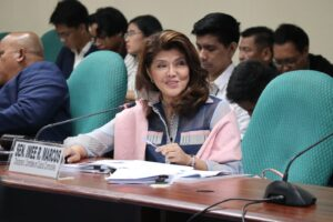 D:\ROBBY PERSONAL FILES 2013\RMA FILES\IMEE MARCOS\2021 MEDIA CAMPAIGN\PHOTOS\11.JPG