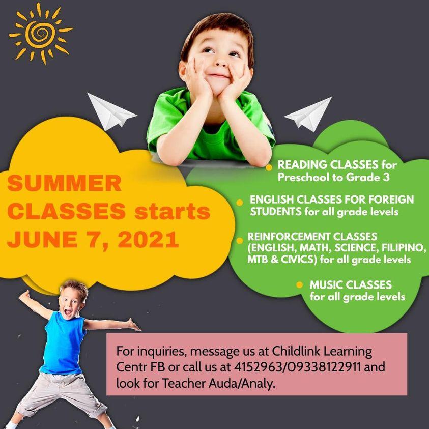 D:\ROBBY PERSONAL FILES 2013\RMA FILES\Childlink Learning Center & Childlink High School, Inc\PR 8 - INTL COLLABORATIONS\K.jpg