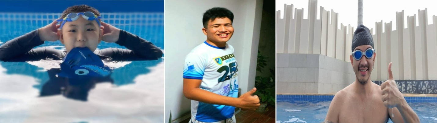 D:\ROBBY PERSONAL FILES 2013\RMA FILES\PAREF SPRINGDALE\PRESS RELEASES\PR 3\TITANS WINNERS PHOTOS\swimming category winners.jpg