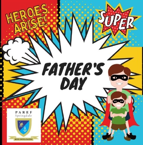 D:\ROBBY PERSONAL FILES 2013\RMA FILES\PAREF SPRINGDALE\PRESS RELEASES\PR 3\TITANS WINNERS PHOTOS\FATHERS DAY POSTER.jpg