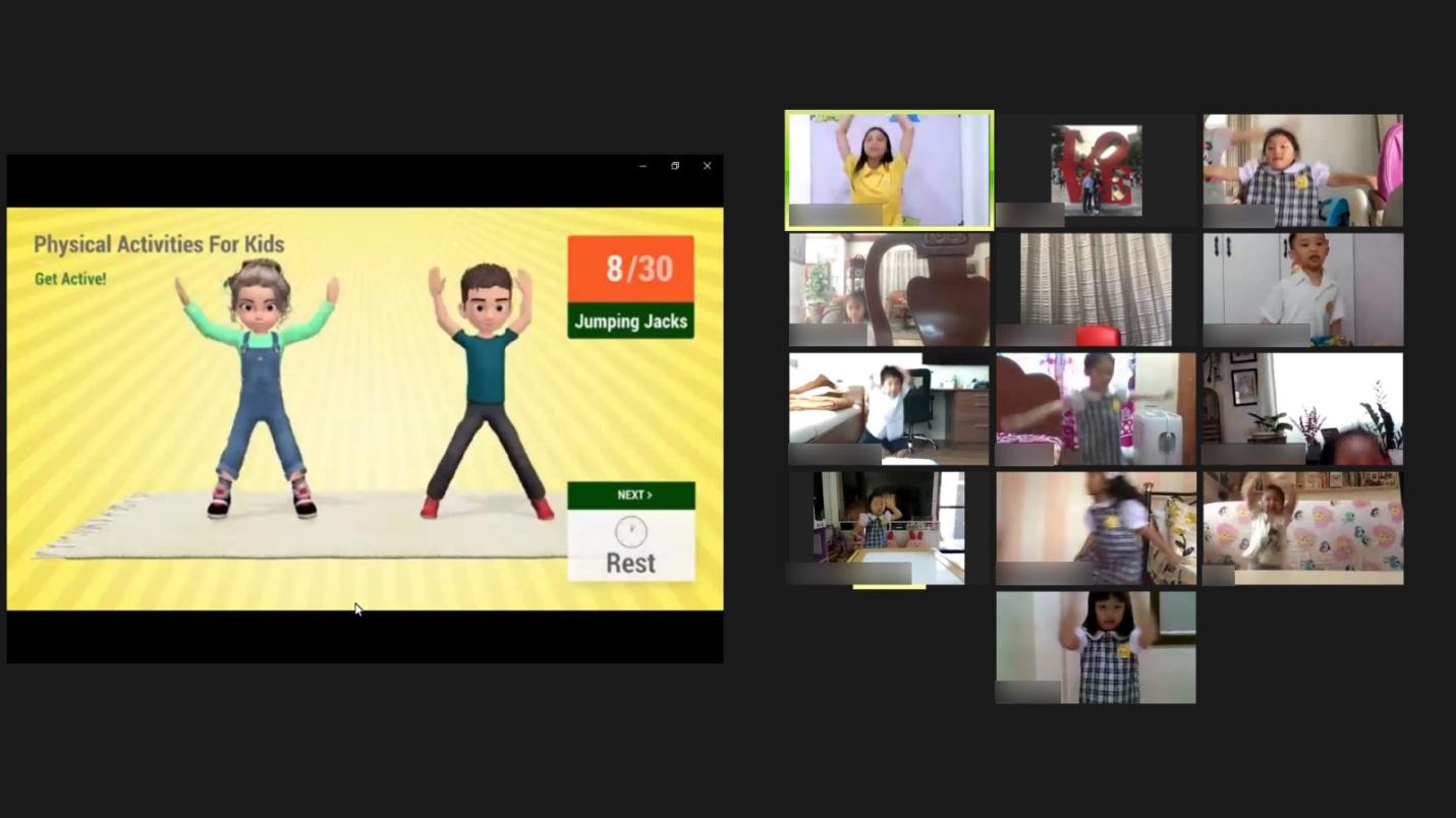 C:\Users\GCPI-ROBBY\Desktop\IBRAIN\On-line Monday morning exercise.JPG