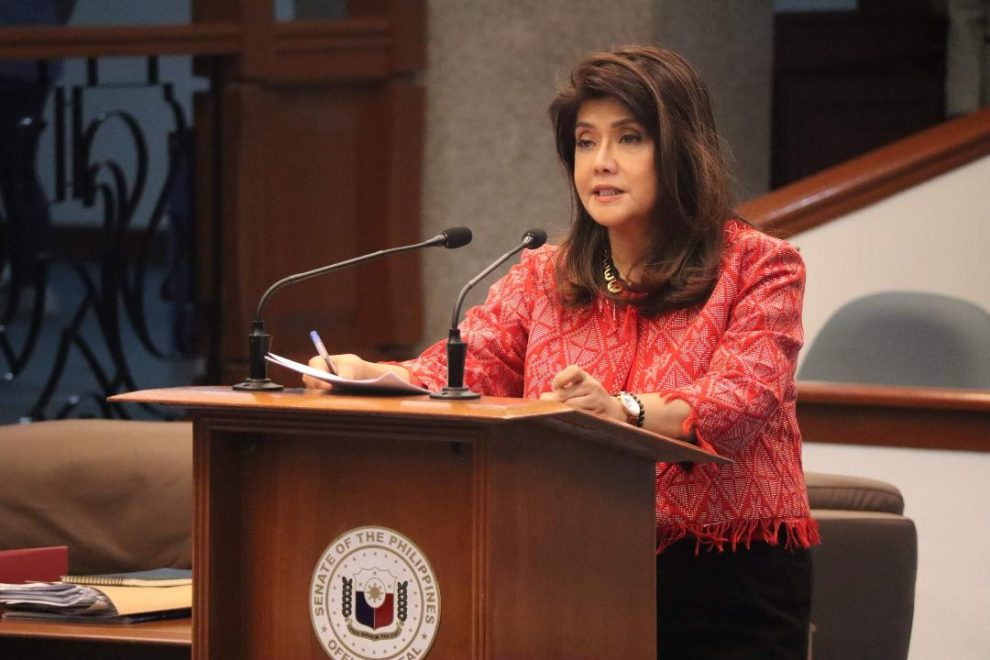D:\ROBBY PERSONAL FILES 2013\RMA FILES\IMEE MARCOS\2021 MEDIA CAMPAIGN\PHOTOS\25.jpg