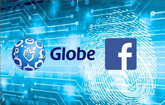 C:\Users\GCPI-ROBBY\Desktop\MINERVA STOCK ARTICLE\G4.jpg