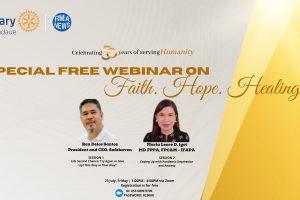 C:\Users\GCPI-ROBBY\Desktop\PRS\PR\Faith.Hope.Healing... A Special Free Webinar 23 July.jpg