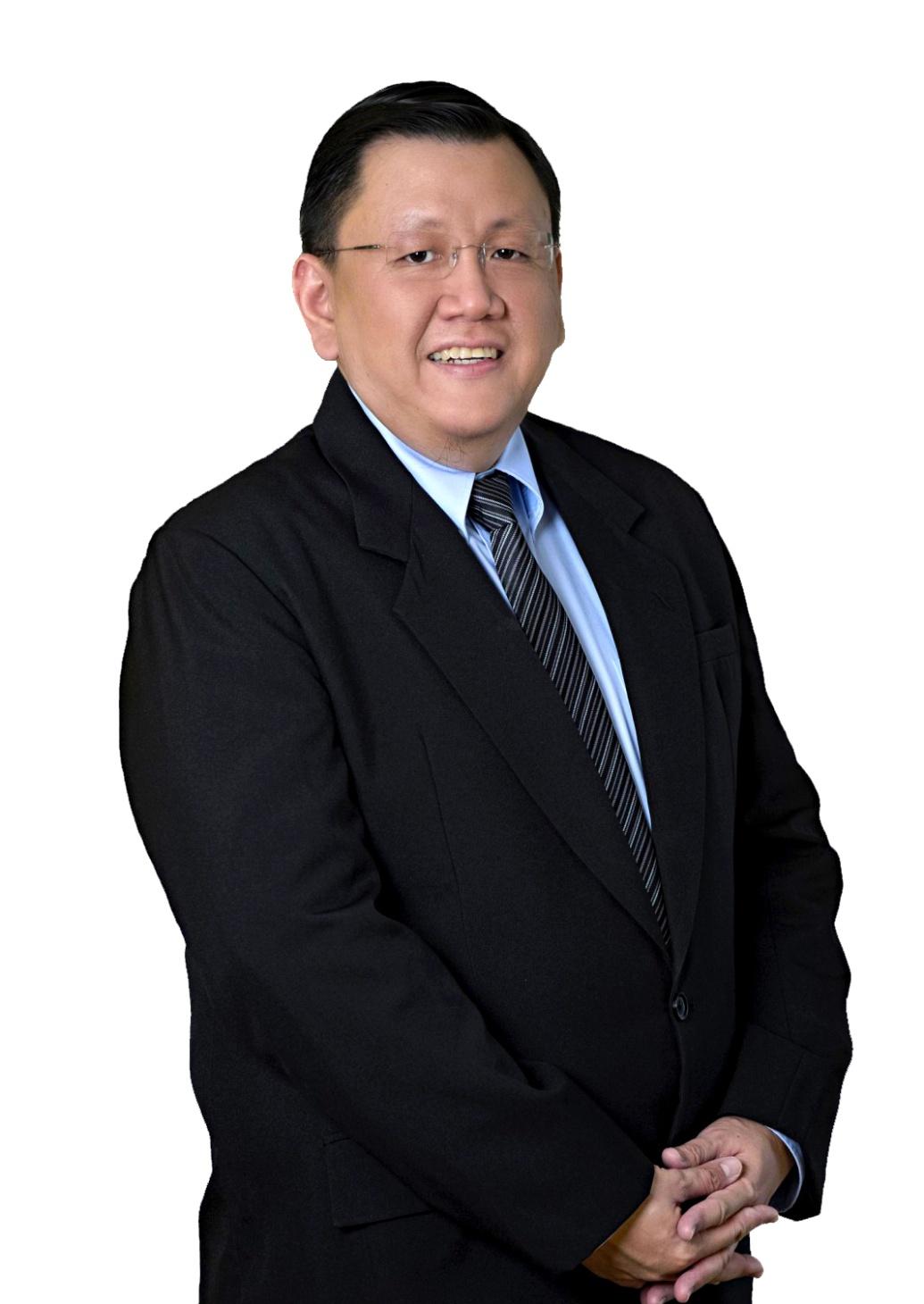 C:\Users\GCPI-ROBBY\Desktop\MBM 2021\B - Alliance Pacific Resources Corporation Chairman & CEO Steven Alain Yu, MCCI President.jpg