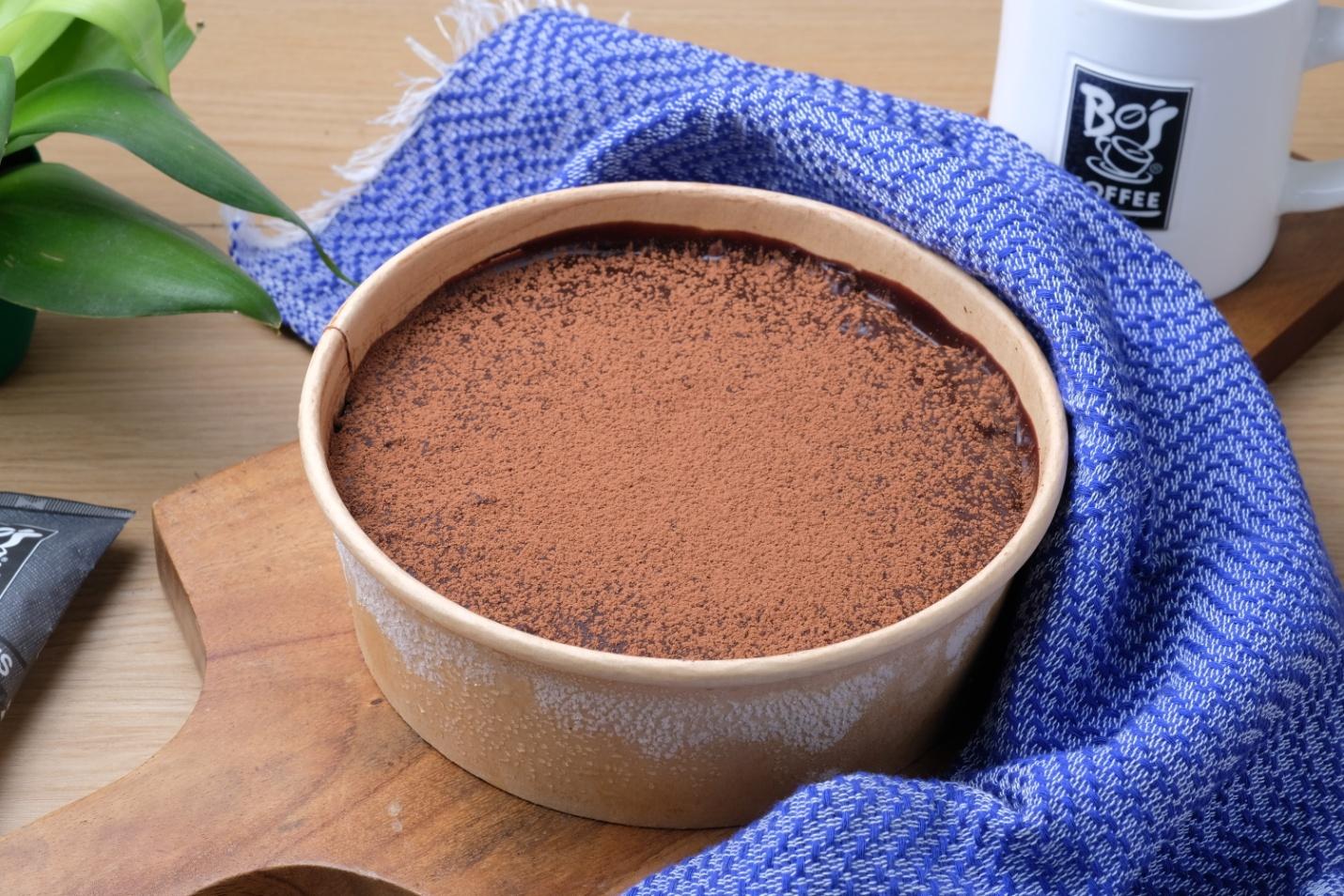 C:\Users\GCPI-ROBBY\Desktop\PRS\BOS COFFEE\Pic 3 - Bo's Coffee_25th Anniversary.jpeg
