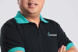 D:\ROBBY PERSONAL FILES 2013\RMA FILES\CONVERGE ICT SOLUTIONS INC\MINERVA STOCK ARTICLE\Dennis Anthony Uy_CEO and Co founder.jpg