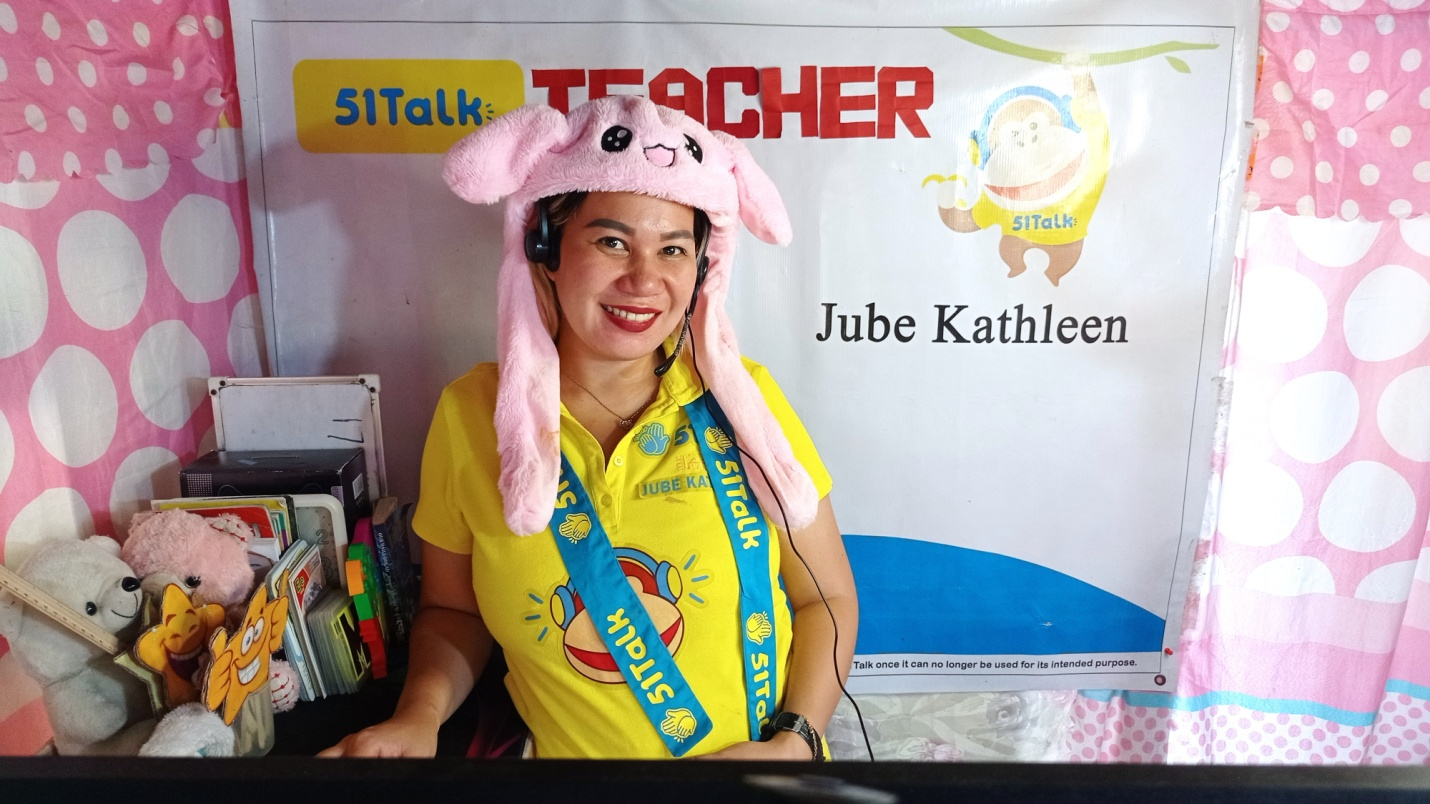 C:\Users\GCPI-ROBBY\Desktop\PRS\Teacher Jube Kathleen-min.jpeg