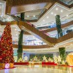 C:\Users\GCPI-ROBBY\Desktop\PRS\ROBINSONS TREE LIGHTING\Christmas Tree.jpg